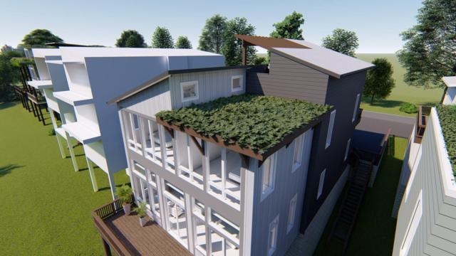 1109 Ozark Street, Nashville, TN 37206 (MLS #1912750) :: Team Wilson Real Estate Partners