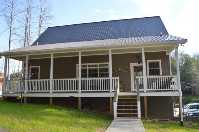 411 Hasty Hollow Rd, Lynchburg, TN 37352 (MLS #1912790) :: CityLiving Group