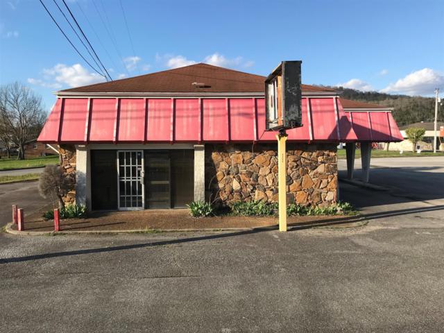 8600 Nashville Hwy, Dowelltown, TN 37059 (MLS #1912879) :: Keller Williams Realty
