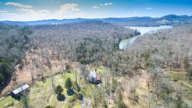790 Ben Meyers Lane, Hilham, TN 38568 (MLS #1912931) :: Exit Realty Music City