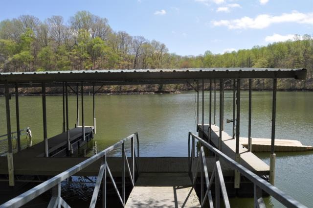 0 Grandview Lake Rd, Estill Springs, TN 37330 (MLS #1912933) :: REMAX Elite