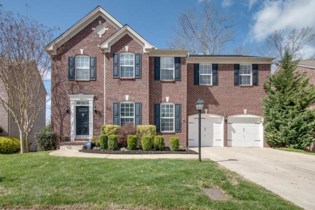 3045 Brookview Forest Dr, Nashville, TN 37211 (MLS #1912984) :: RE/MAX Choice Properties