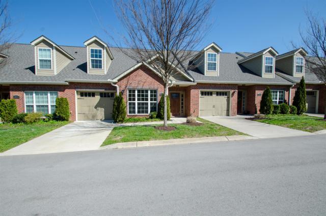 3061 Whitland Crossing Drive, Nashville, TN 37214 (MLS #1913000) :: RE/MAX Choice Properties