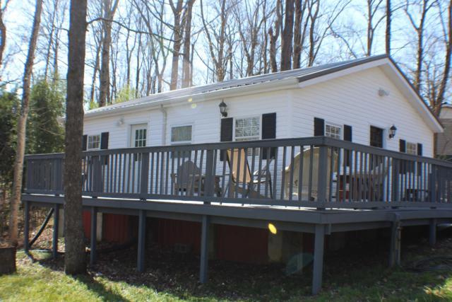 164 Dogwood Pl, Smithville, TN 37166 (MLS #1913014) :: NashvilleOnTheMove | Benchmark Realty