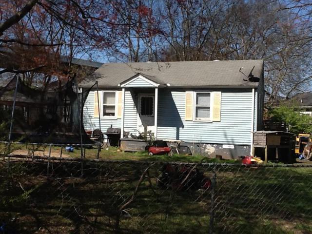 5512 Winn Ave, Nashville, TN 37209 (MLS #1913031) :: CityLiving Group