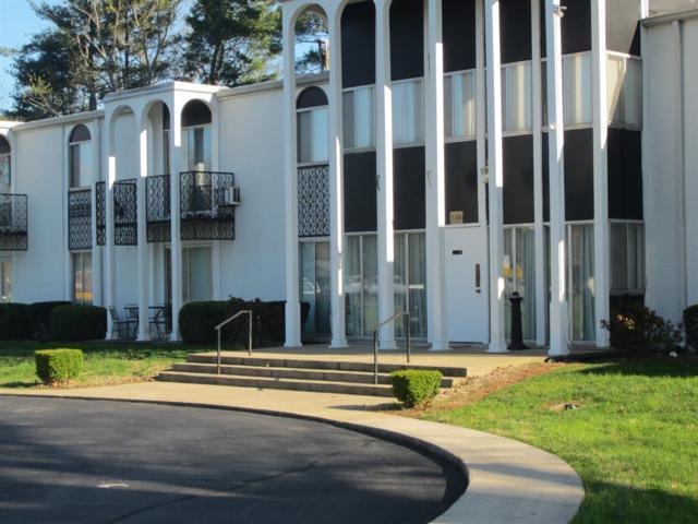 1302 Mercury Blvd #3, Murfreesboro, TN 37130 (MLS #1913217) :: The Kelton Group