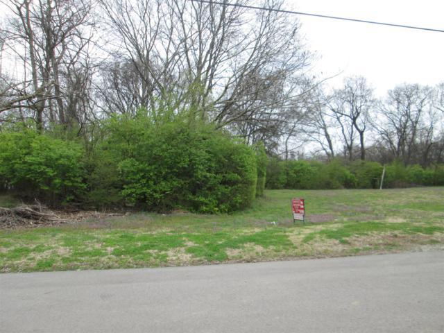 205 Welworth St, Madison, TN 37115 (MLS #1913244) :: EXIT Realty Bob Lamb & Associates