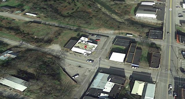 102 W Main St, Hartsville, TN 37074 (MLS #1913251) :: EXIT Realty Bob Lamb & Associates