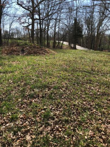 1340 Dutch Creek Rd, Westmoreland, TN 37186 (MLS #1913291) :: The Kelton Group