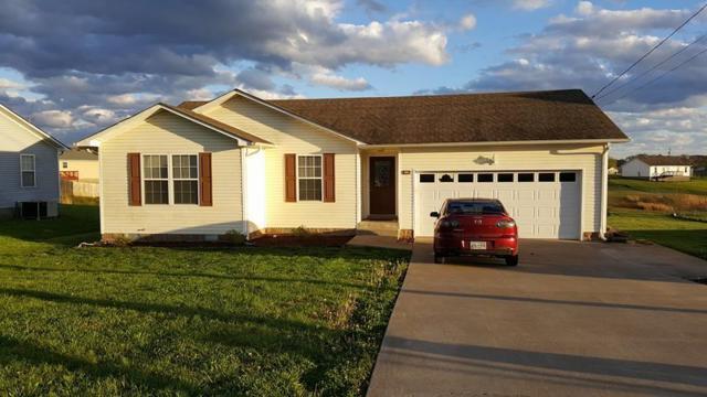 429 Filmore Rd, Oak Grove, KY 42262 (MLS #1913925) :: CityLiving Group