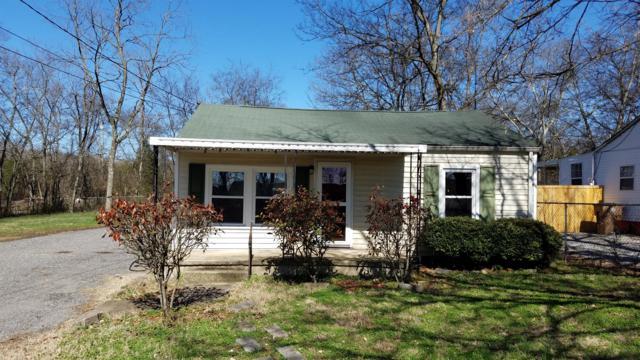 1025 Alice St, Nashville, TN 37218 (MLS #1914077) :: NashvilleOnTheMove   Benchmark Realty