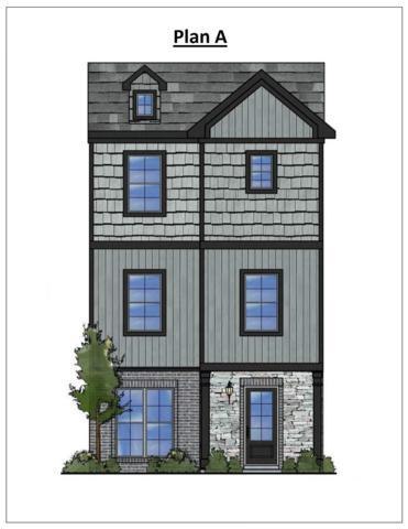 106 Ramsden Avenue, LaVergne, TN 37086 (MLS #1914109) :: NashvilleOnTheMove | Benchmark Realty