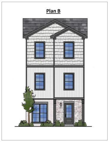122 Ramsden Avenue, LaVergne, TN 37086 (MLS #1914126) :: Nashville On The Move | Keller Williams Green Hill