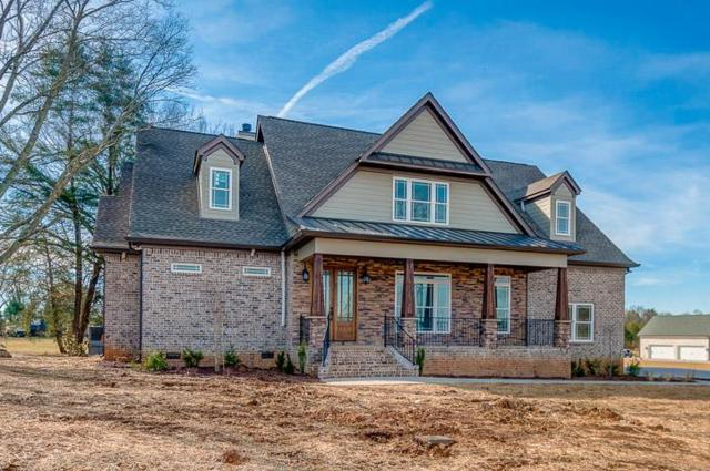 1228 Compton Road, Murfreesboro, TN 37130 (MLS #1914236) :: NashvilleOnTheMove | Benchmark Realty