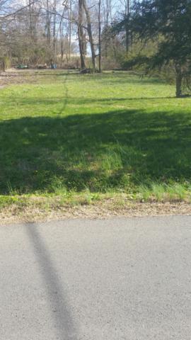 10 Maple St, Clarksville, TN 37042 (MLS #1914321) :: NashvilleOnTheMove   Benchmark Realty