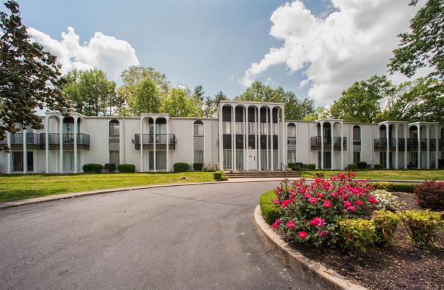 1302 Mercury Blvd Unit 33 #33, Murfreesboro, TN 37130 (MLS #1914436) :: The Kelton Group