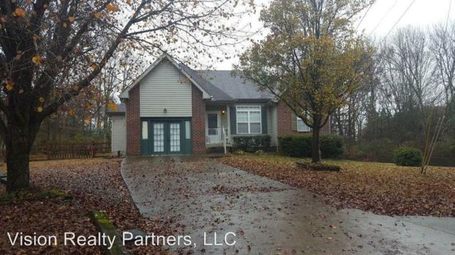 216 Marlin Ct, Madison, TN 37115 (MLS #1914590) :: REMAX Elite