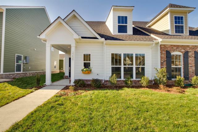 2258 Cason Lane, Murfreesboro, TN 37128 (MLS #1914598) :: EXIT Realty Bob Lamb & Associates