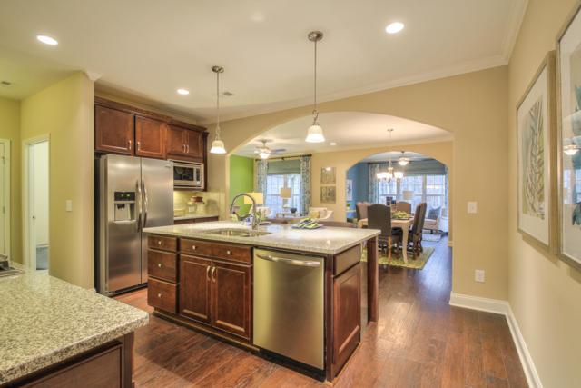 1500 Cedarbrooke Lane (828), Lebanon, TN 37090 (MLS #1914734) :: NashvilleOnTheMove | Benchmark Realty