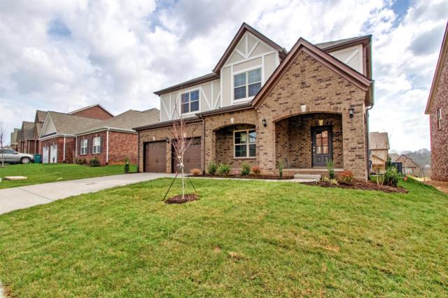 1102 Mary's Place (628), Lebanon, TN 37090 (MLS #1914742) :: NashvilleOnTheMove | Benchmark Realty