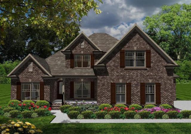1650 Constellation Ct, Murfreesboro, TN 37129 (MLS #1914943) :: CityLiving Group