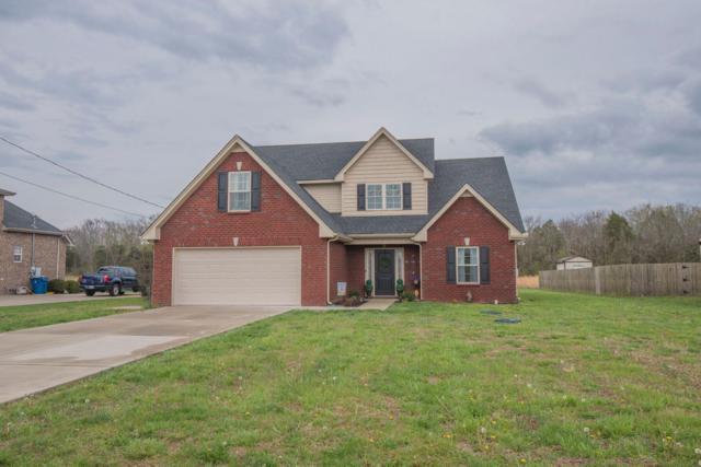 1012 Nimbus Ln, Murfreesboro, TN 37127 (MLS #1915017) :: NashvilleOnTheMove | Benchmark Realty