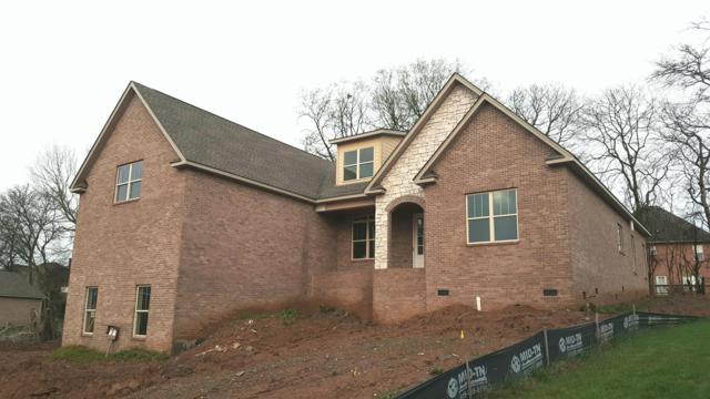 1028 Luxborough Dr, Hendersonville, TN 37075 (MLS #1915185) :: NashvilleOnTheMove | Benchmark Realty