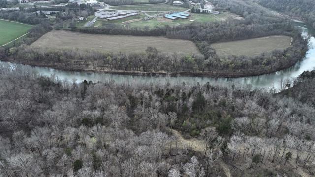 48 Old S R, Centerville, TN 37033 (MLS #1915253) :: NashvilleOnTheMove | Benchmark Realty