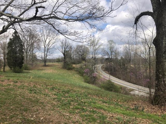 0 Frey St, Ashland City, TN 37015 (MLS #1915339) :: EXIT Realty Bob Lamb & Associates
