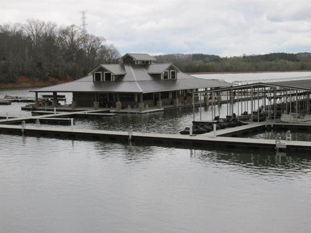222 River Watch Way, Winchester, TN 37398 (MLS #1915347) :: CityLiving Group