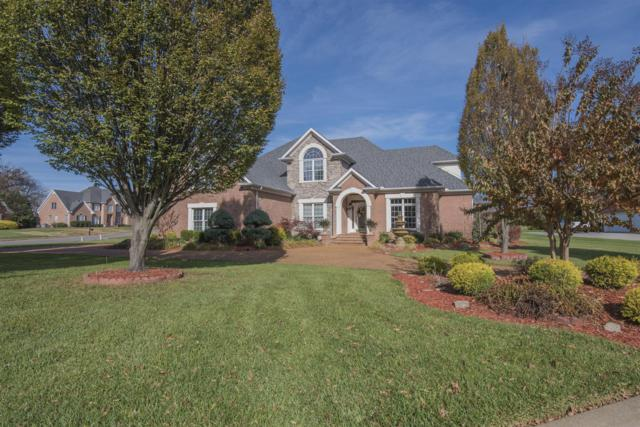 2225 Meadowcrest Cv, Murfreesboro, TN 37129 (MLS #1915661) :: REMAX Elite