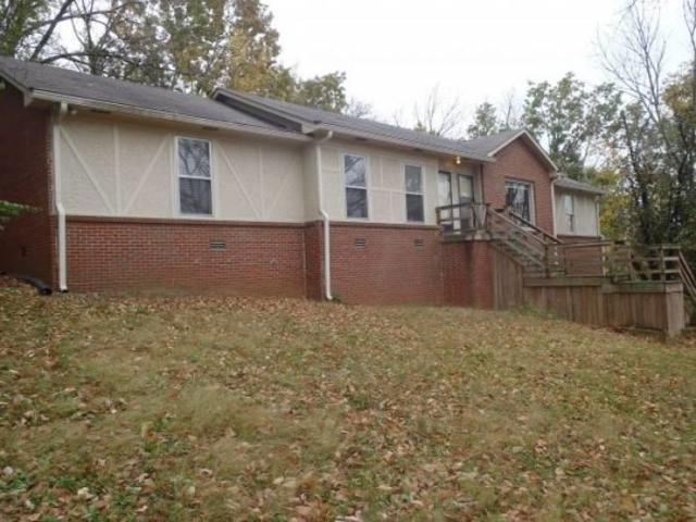 5735 Knob Rd, Nashville, TN 37209 (MLS #1915702) :: Exit Realty Music City
