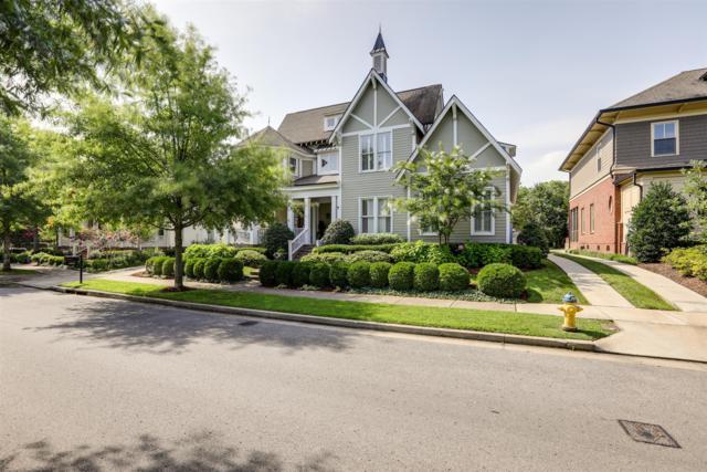 1903 Townsend Blvd, Franklin, TN 37064 (MLS #1915709) :: NashvilleOnTheMove | Benchmark Realty