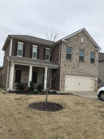 3711 Jerry Anderson Dr, Murfreesboro, TN 37128 (MLS #1915747) :: CityLiving Group