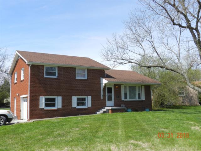 411 Burch Rd, Clarksville, TN 37042 (MLS #1915841) :: CityLiving Group