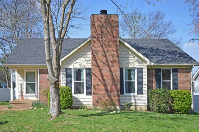 103 Butterfield Ct, Goodlettsville, TN 37072 (MLS #1915906) :: CityLiving Group