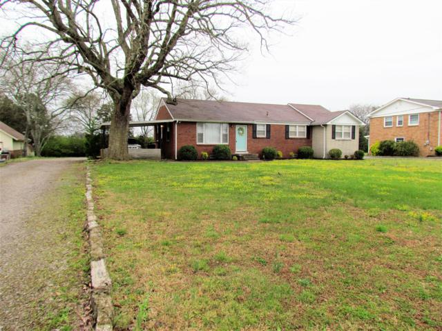 217 Winwood Dr, Lebanon, TN 37087 (MLS #1915927) :: NashvilleOnTheMove | Benchmark Realty