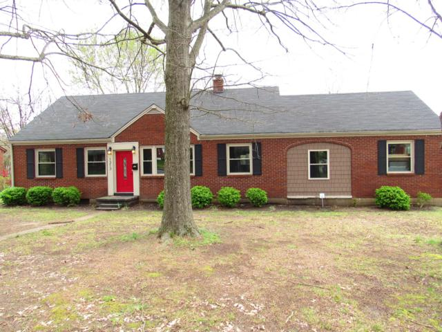 1313 Hadley Ave, Old Hickory, TN 37138 (MLS #1916255) :: CityLiving Group