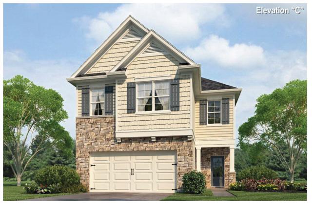 840 Foxdale Drive  #96, Columbia, TN 38401 (MLS #1916436) :: REMAX Elite