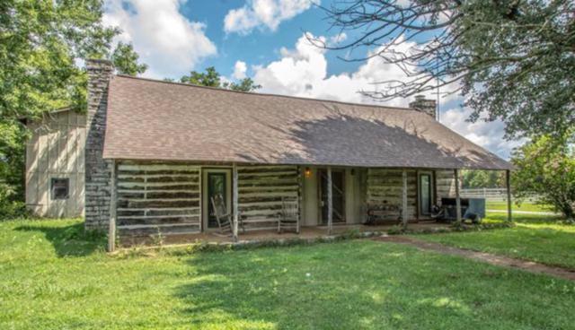 7113 Woodbury Pike, Murfreesboro, TN 37127 (MLS #1916453) :: CityLiving Group
