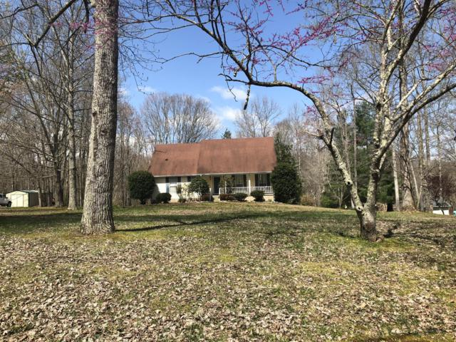 627 Mag A Mor Dr, Lafayette, TN 37083 (MLS #1916775) :: Nashville on the Move