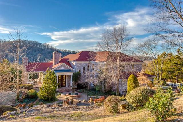 4646 Peytonsville Rd, Franklin, TN 37064 (MLS #1916825) :: NashvilleOnTheMove | Benchmark Realty