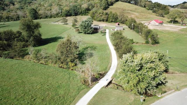 6955 Giles Hill Rd, College Grove, TN 37046 (MLS #1916997) :: The Kelton Group
