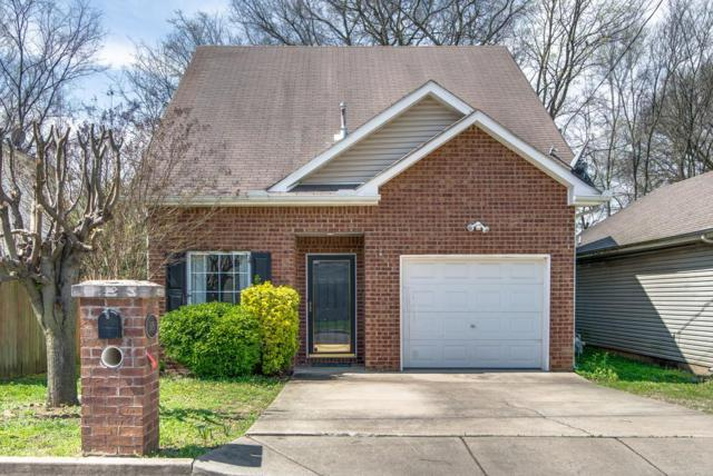 805 William Howard Ct, Nashville, TN 37209 (MLS #1916999) :: NashvilleOnTheMove | Benchmark Realty