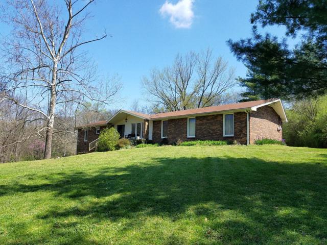 1412 Campbell Rd, Goodlettsville, TN 37072 (MLS #1917083) :: NashvilleOnTheMove | Benchmark Realty