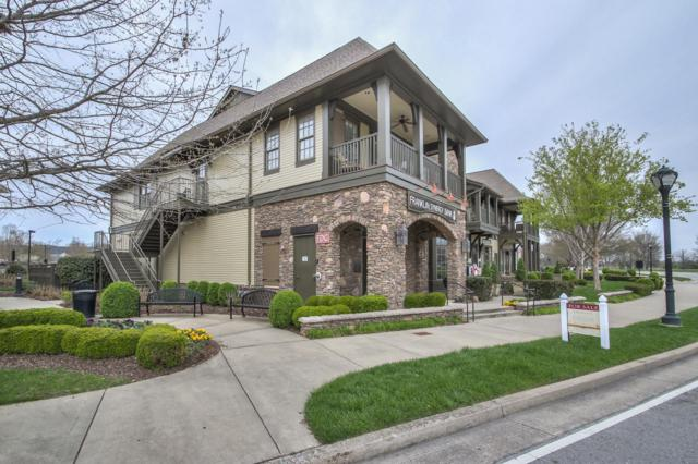 1015 Westhaven Blvd #220, Franklin, TN 37064 (MLS #1917103) :: CityLiving Group