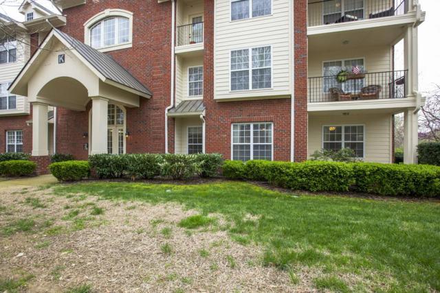 3201 Aspen Grove Dr Apt K1 K-1, Franklin, TN 37067 (MLS #1917156) :: Exit Realty Music City