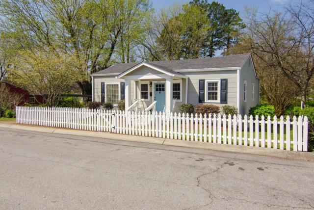 1304 Jones St, Old Hickory, TN 37138 (MLS #1917387) :: CityLiving Group