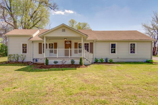 517 Spring Valley Ln, Nashville, TN 37214 (MLS #1917419) :: KW Armstrong Real Estate Group