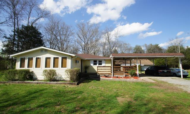 1990 Couchville Pike, Mount Juliet, TN 37122 (MLS #1917463) :: KW Armstrong Real Estate Group